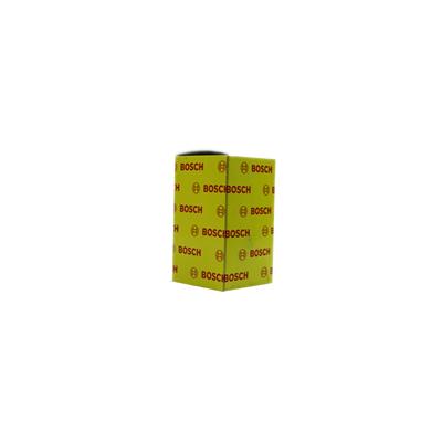 BOSCH Magnetschalter Starter für Startanlage 2 339 303 413