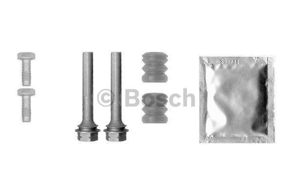 Bosch 1 987 474 483 Zubeh/örsatz Scheibenbremsbelag