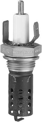 BERU Glühkerze, Standheizung GH30