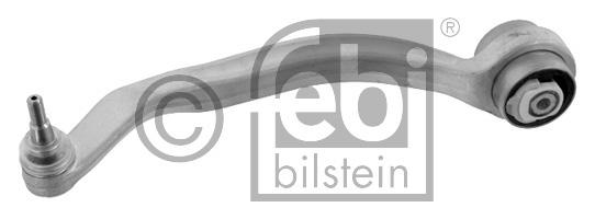 Metzger 88009611 Lenker Radaufhängung spareparts Vorderachse links