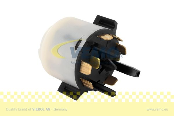 VEMO Zünd-/Startschalter V15-80-3218
