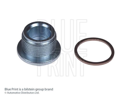 BLUE PRINT Verschlussschraube, Ölwanne ADV180105