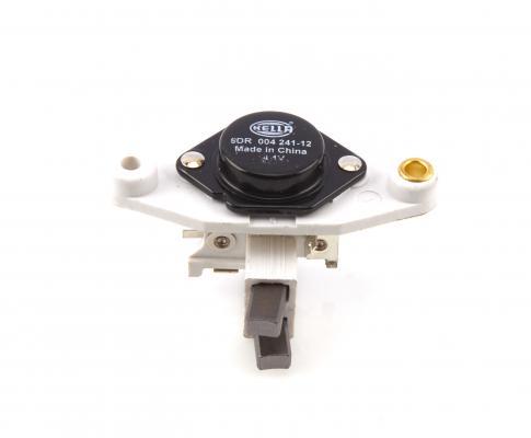 HELLA 5DR 004 241-121 Generatorregler für VW