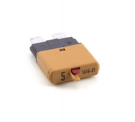 HELLA 8JS 174 320-001 Sicherungsautomat