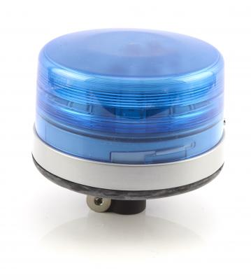 Heaviesk Audio-Verl/ängerungskabel 3,5-mm-Klinke Stecker auf Buchse Kabel Kopfh/örer Kopfh/örer Audio-Verl/ängerungskabel ausziehbare Flexible Federschnur