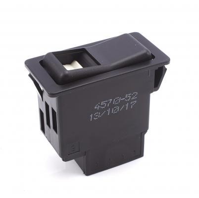 Schalter für Elektrische Universalteile HELLA 6FH 004 570-511