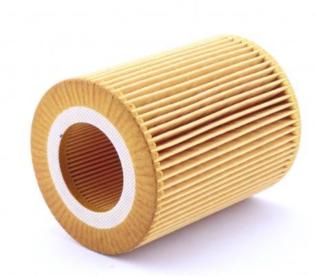 hu925 4x mann filter hu9254x lfilter g nstig online kaufen. Black Bedroom Furniture Sets. Home Design Ideas