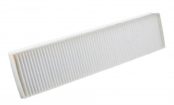 cu4624 mann filter filter innenraumluft g nstig online kaufen. Black Bedroom Furniture Sets. Home Design Ideas