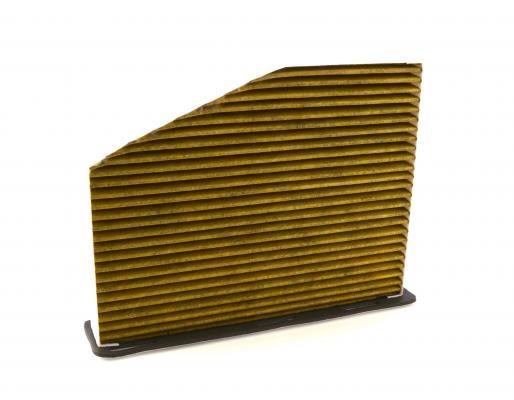 fp 2939 mann filter fp2939 filter innenraumluft g nstig. Black Bedroom Furniture Sets. Home Design Ideas