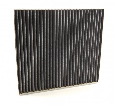 cuk26009 mann filter filter innenraumluft g nstig kaufen. Black Bedroom Furniture Sets. Home Design Ideas