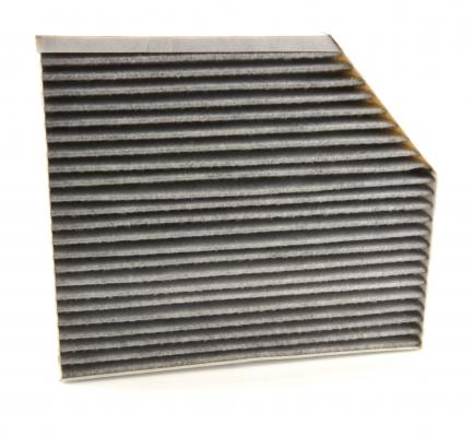 fp2450 mann filter filter innenraumluft g nstig online kaufen. Black Bedroom Furniture Sets. Home Design Ideas