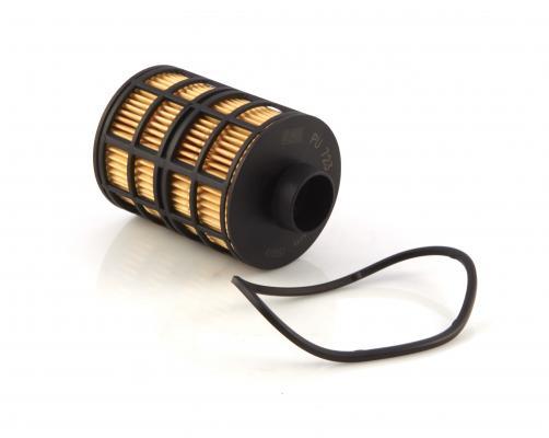 pu723x mann filter kraftstofffilter g nstig online kaufen. Black Bedroom Furniture Sets. Home Design Ideas