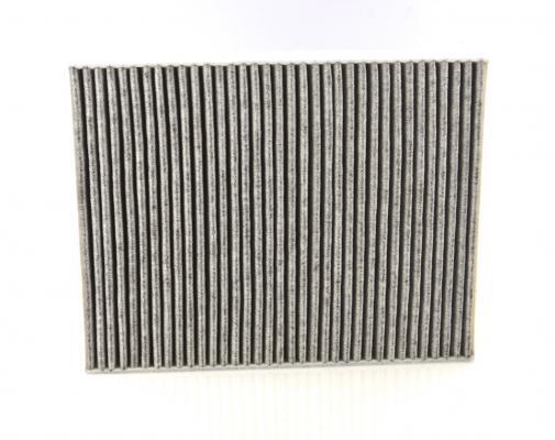 cuk 2842 mann filter cuk2842 filter innenraumluft kaufen. Black Bedroom Furniture Sets. Home Design Ideas