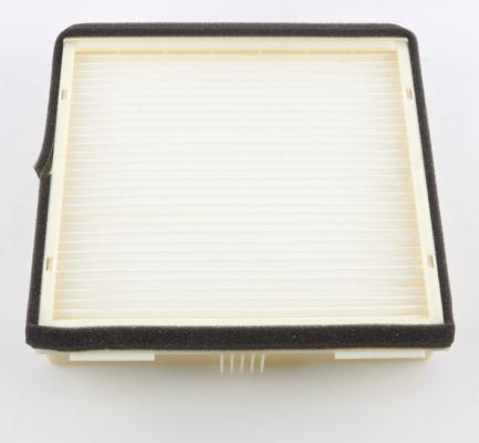 cu2038 mann filter filter innenraumluft g nstig online kaufen. Black Bedroom Furniture Sets. Home Design Ideas