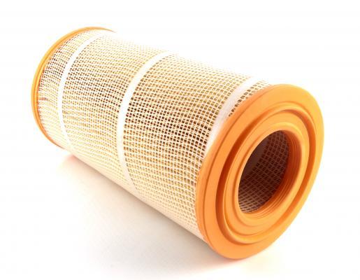 c20015 mann filter luftfilter g nstig kaufen x1 autoteile. Black Bedroom Furniture Sets. Home Design Ideas