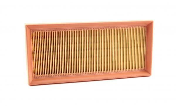 c2561 mann filter luftfilter g nstig kaufen x1 autoteile. Black Bedroom Furniture Sets. Home Design Ideas