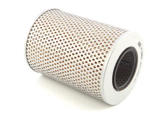 h1290 1 mann filter h12901 filter arbeitshydraulik kaufen. Black Bedroom Furniture Sets. Home Design Ideas