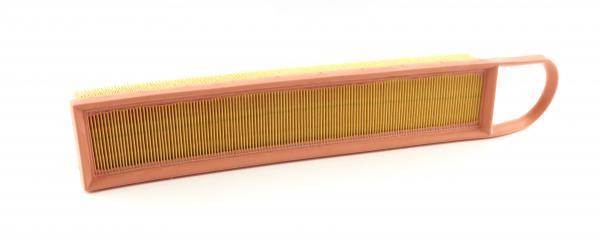 c 5082 mann filter c5082 luftfilter g nstig online kaufen. Black Bedroom Furniture Sets. Home Design Ideas