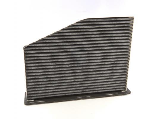 cuk 2939 1 mann filter cuk29391 filter innenraumluft kaufen. Black Bedroom Furniture Sets. Home Design Ideas