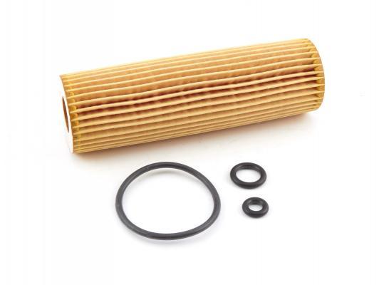hu514x mann filter lfilter g nstig kaufen x1 autoteile. Black Bedroom Furniture Sets. Home Design Ideas