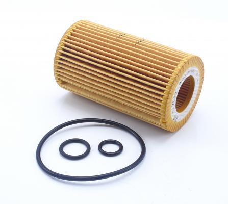 hu 7010 z mann filter hu7010z lfilter g nstig online kaufen. Black Bedroom Furniture Sets. Home Design Ideas