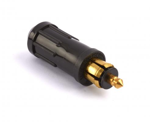 3165141766608 1x Bosch Stecker 0986352000
