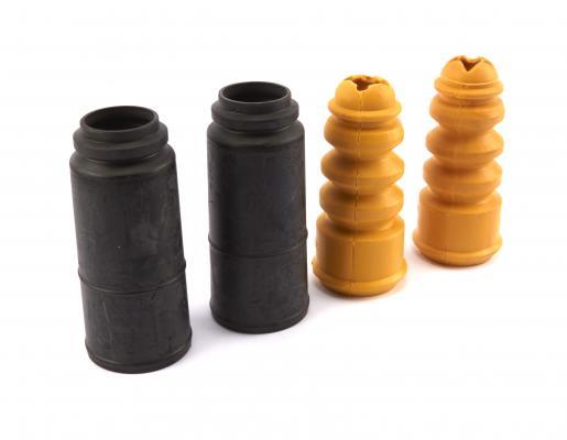 Stoßdämpfer Service Kit SACHS 900 346 Staubschutzsatz