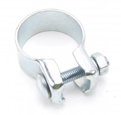 Abgasanlage Bosal 250-353 Rohrverbinder