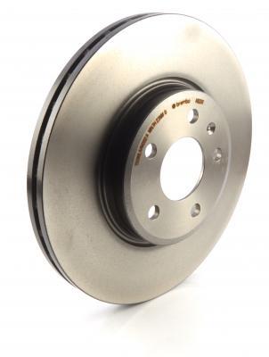 09 coated disc line brembo 09a82011 g nstig kaufen. Black Bedroom Furniture Sets. Home Design Ideas