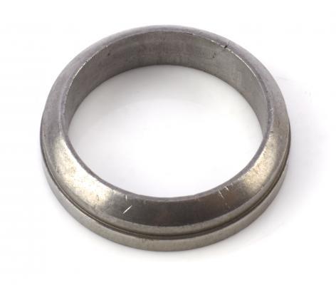 mm Innendurchmesser Höhe Dichtring für Abgasrohr HJS 83 11 1491 mm
