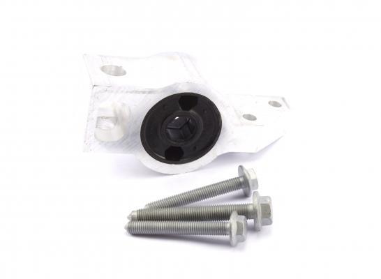 Reparatursatz Querlenker MEYLE-HD Quality MEYLE 100 610 0086//HD