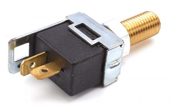 schalter regler beleuchtungs schalter relais. Black Bedroom Furniture Sets. Home Design Ideas