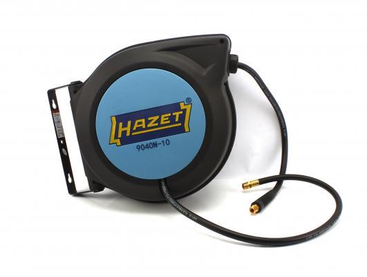 Schlauchaufroller HAZET 9040N-13