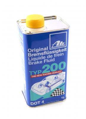 ATE Racing 03.9901-6202.2