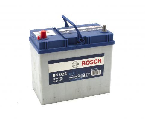 BOSCH BOSCH S4 0 092 S40 220