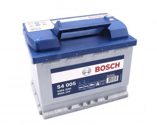 BOSCH BOSCH S4 0 092 S40 050