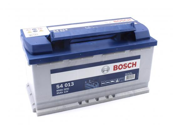 BOSCH BOSCH S4 0 092 S40 130