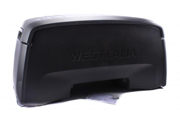WESTFALIA Fahrrad Heckträger Westfalia BC60 350002600001