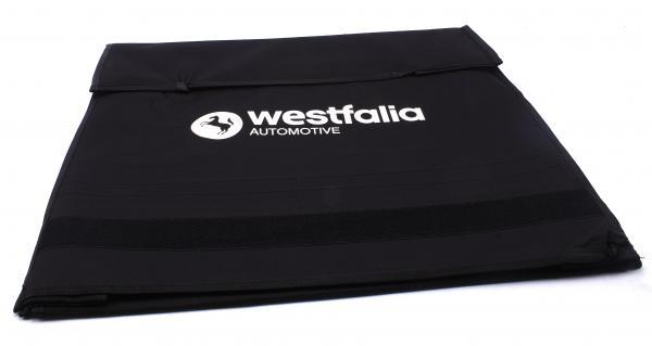 WESTFALIA Fahrrad Heckträger Westfalia BC60 350008600001