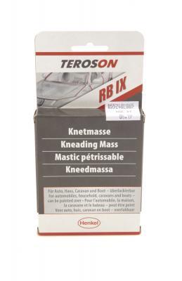 LOCTITE TEROSON Hydraulik- & Pneumatikdichtung 50 ml 211467