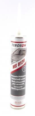 LOCTITE TEROSON Loctite / Teroson 267084