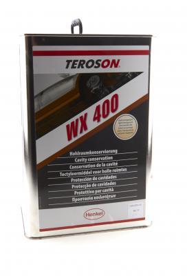 LOCTITE TEROSON Loctite / Teroson 784149