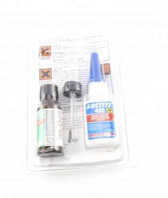 LOCTITE TEROSON Kunststoff-Primer 142457