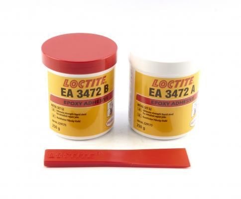 LOCTITE TEROSON Loctite / Teroson 229175