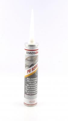 LOCTITE TEROSON Loctite / Teroson 1400356