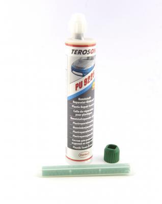 LOCTITE TEROSON Loctite / Teroson 881837