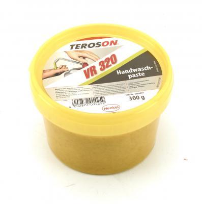 LOCTITE TEROSON Handreiniger 1137653