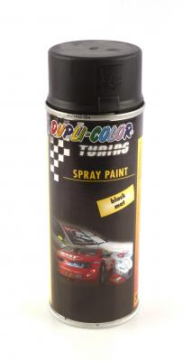 DUPLI COLOR Spray Paint 191572