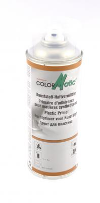 DUPLI COLOR Kunststoff-Primer 856563