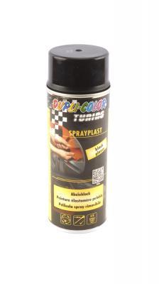 DUPLI COLOR Sprayplast Aerosol 388040